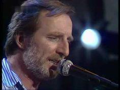 Hannes Wader - Am Fluss 1987