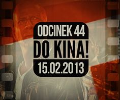 http://www.orange.pl/kid,4000000436,id,4003062559,title,Do-kina-Piekne-istoty,video.html