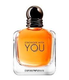 d6f6aae32bb Perfume Masculino Emporio You He Eau de Toilette - Giorgio Armani