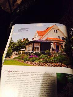 Uterum/altan Cabin, House Styles, Home Decor, Decoration Home, Room Decor, Cabins, Cottage, Interior Design, Home Interiors
