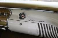 1955 Chrysler Imperial: 21 of 29