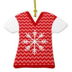 醜い_クリスマス_セーター_装飾_オーナメント-r24dc7362c90a48d0b9d61ab09bd3f849_x7s2l_8byvr_324.jpg (324×324)