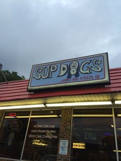 best dating south carolina bbq in greenville nc