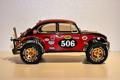 tamiya sand scorcher - Google Search