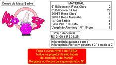 Centro Mesa Barbie 1.jpg (735×417)