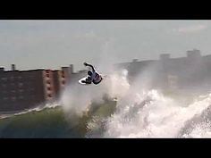 """KELLY SLATER AND """"THAT AIR"""" NEW YORK quiksilver pro 2011"""