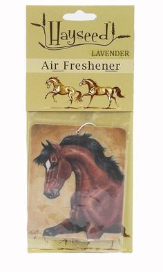 Bay Horse Head Freshener >> You can get additional details, click the image : Dog Memorials