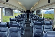 31 Best Motorcoach images in 2012 | Vehicles, Transportation