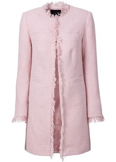 Longblazer hellrosa - BODYFLIRT jetzt im Online Shop von bonprix.de ab € 49,99 bestellen. Für besondere Outfits ist dieser Longblazer von BODYFLIRT perfekt. ...