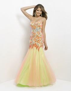 0485066fab Blush Prom 9722 aproposprom.com shopprom 518-452-2524 Tulle Prom Dress