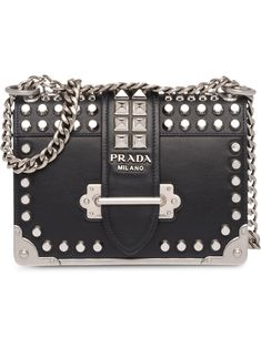 8be25a859abb 10 Best Prada cahier bag images | Prada cahier bag, Prada handbags ...