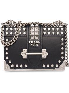 dc45ce031b2519 10 Best Prada cahier bag images | Prada cahier bag, Prada handbags ...