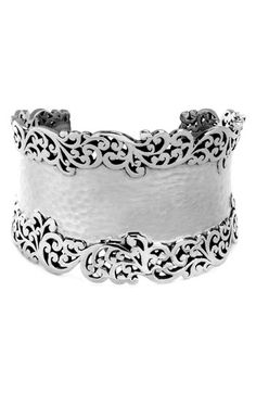 Lois Hill Bracelet
