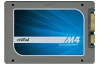 128GB Crucial m4 2.5-inch SATA 6Gb/s to replace one of Mac Mini's 7200RPM drives