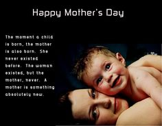 cute mothers day quotes sayings 750 mothers day quotes!!