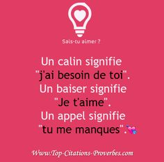 Que dire sinon que c'est exactement ça. Witty Quotes, Top Quotes, Daily Quotes, Best Quotes, Citations Top, Strong Words, Quote Citation, Love Phrases, New Love
