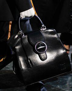 Louis Vuitton Fall 2012 For Men