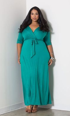 www.curvaliciousclothes.com TAKE 15% OFF Use code: TAKE15 at checkout