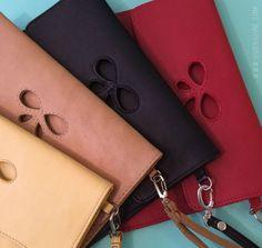 #RomanticBags #leathersbags #cute #purse #handbags #clutch #designshoes #handmade by #QuieroJune