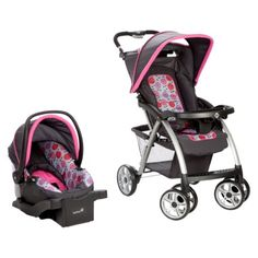 Safety 1st Travel System - Mums. Target