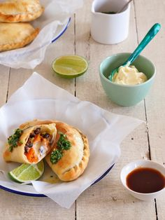 ... images about Things to Cook on Pinterest | Paella, Chipotle and Tacos
