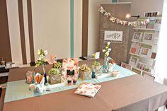 # 2_ workshop space # Catalogue Catalogue party # # # party 2014-06-19