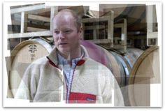 Kirk Venge, Venge Vineyards www.calistogaranch.com
