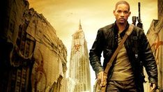 Despite the fact it was a box office success, I Am Legend starring Will Smith never quite found its way into expansion at Warner Bros. The Smiths, Will Smith, New Movies, Movies To Watch, Movies Online, I Am Legend 2, Apple Tv, Crazy Funny Pictures, Netflix