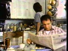 The Kid with the Broken Halo (TV Movie 1982) Gary Coleman, Robert Guillaume, June Allyson - YouTube