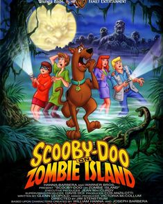 Watch Scooby-Doo on Zombie Island online full free kisscartoon. Watch Scooby-Doo on Zombie Island online in high quality kiss cartoon. Hanna Barbera, Dax Shepard, Scooby Doo Film, Collage Des Photos, Joseph Barbera, Island Movies, Scooby Doo Mystery Incorporated, Cartoon Online, Watch Cartoons