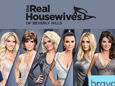 The Real Housewives of Beverly Hills - Famous Last Words Wags Miami, Dorit Kemsley, Lisa Vanderpump, Bravo Tv, Lisa Rinna, Housewives Of Beverly Hills, Barbra Streisand, Reality Tv Shows, Famous Last Words