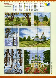 tymannost.gallery.ru watch?ph=bySI-eGcP2&subpanel=zoom&zoom=8