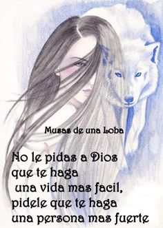 Amen...!!!