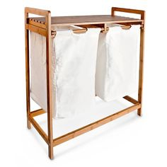 der richtige w schekorb in der waschk che clevere einrichtungsideen wohn und gartenideen. Black Bedroom Furniture Sets. Home Design Ideas