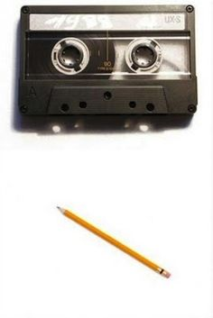 28 Things Kids Today Will Never Get to Experience