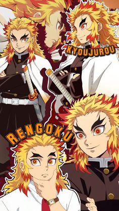 All Anime, Me Me Me Anime, Anime Love, Anime Guys, Demon Slayer, Slayer Anime, Netflix Anime, Anime Crafts, Anime Wallpaper Phone