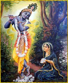 Shree radhekrishna Radha Krishna Holi, Krishna Leela, Baby Krishna, Radha Krishna Pictures, Lord Krishna Images, Krishna Love, Krishna Art, Radhe Krishna, Radha Rani