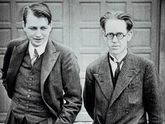 BANG & OLUFSEN, 1932