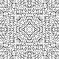 associated content Lex: Line Animation Illusions