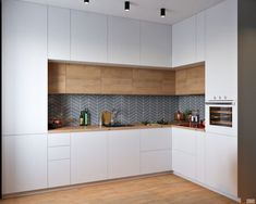 If you are looking for Apartment Kitchen Design Ideas, You come to the right place. Below are the Apartment Kitchen Design Ideas. This post about Apartment Kitchen Design Ideas was posted under the Ki. Stylish Kitchen, Kitchen Remodel Small, Kitchen Room Design, Stylish Kitchen Decor, Minimalist Kitchen, Apartment Kitchen, Rustic Kitchen, Kitchen Renovation, Minimalist Kitchen Design