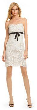 Anna Sui Ambrosia Lace Dress on shopstyle.com