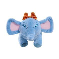 The Disney 8 Doc Mcstuffins Toys, Giraffe, Elephant, Disney Junior, Pet Toys, Cuddling, Dinosaur Stuffed Animal, Plush, Dolls