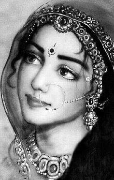 creativity is god: want to see only Sri Krishna. Indian Women Painting, Indian Art Paintings, Indian Artwork, Lord Krishna Images, Radha Krishna Pictures, Arte Krishna, Krishna Radha, Durga, Hanuman