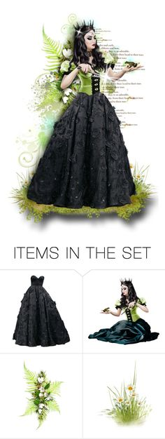"""⭐️🐸 So many Frogs, so few Princes 🐸⭐️"" by shay-h ❤ liked on Polyvore featuring art"