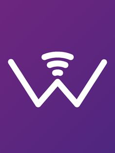 Hot new product on Product Hunt: Wiffy