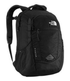 fca02fa9cd 11 Best Backpacks images