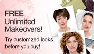 CONTACT ME IF YOU'D LIKE A FREE BEAUTY CONSULTATION AND MAKE OVER. marykay.ca/swatson-ritchie