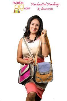 Adquiera nuestros productos en Facebook.com/FashionOLG