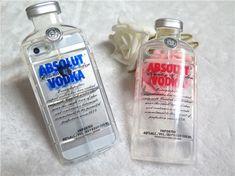 Coque Vodka Absolut iphone 5 6 6+ TPU original - Jaune /Bleu/ Rouge http://chicoque.com/l-accessoire-creative-mode-/92-coque-vodka-absolut-iphone-5-6-6-tpu-original-jaune-bleu-rouge.html