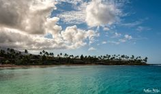Napili Bay, Maui | Hawaii Pictures of the Day